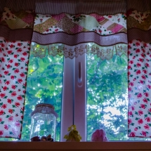 csipkes-apartman-hodmezovasarhely-38